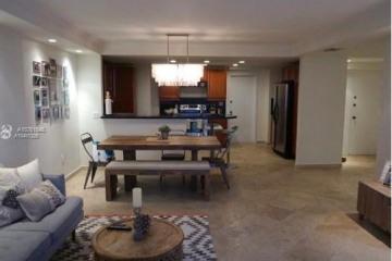 Home for Rent at 199 Ocean Lane Dr #404, Key Biscayne FL 33149