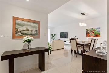 Home for Rent at 251 Crandon Blvd #225, Key Biscayne FL 33149