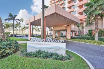 Home for Sale at 2899 Collins Avenue #612, Miami Beach FL 33140