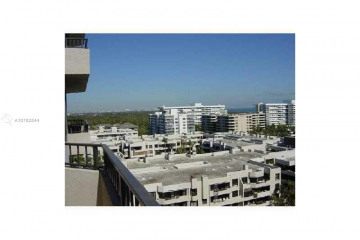 Home for Rent at 151 Crandon Bl #1002, Key Biscayne FL 33149