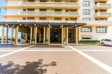 Home for Sale at 10185 Collins Ave #1006, Bal Harbour FL 33154