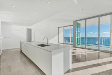 Home for Rent at 6901 Collins Ave #1202, Miami Beach FL 33141