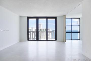 Home for Rent at 1121 Crandon Blvd #D1206, Key Biscayne FL 33149