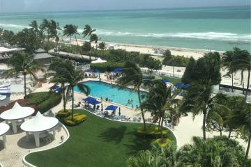 Home for Sale at 5151 Collins Ave #935, Miami Beach FL 33140