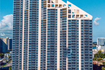 Home for Sale at 17555 Collins Ave #702, Sunny Isles Beach FL 33160