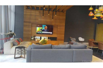 Home for Rent at 1010 Brickell Ave #1603, Miami FL 33131