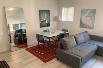 Home for Sale at 1560 Meridian Ave #202, Miami Beach FL 33139