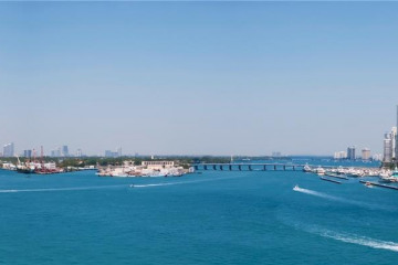 6891 Fisher Island Dr
