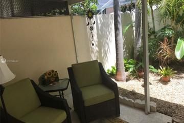 Home for Sale at 33 Tall Oaks Cir, Tequesta FL 33469