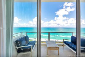 Home for Sale at 5151 Collins Ave #1719, Miami Beach FL 33140