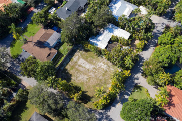 Home for Sale at 3800 Crawford Ave, Miami FL 33133