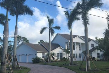 Home for Rent at 15782 79th Terrace North, Palm Beach Gardens FL 33418