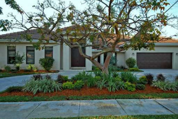 Home for Sale at 2000 NW 29th Road, Boca Raton FL 33431