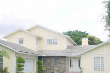 Home for Sale at 2892 NW Banyan Boulevard Circle, Boca Raton  33431