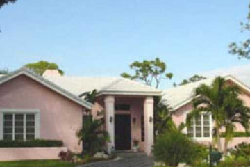 Home for Sale at 2299 NW 30th Road, Boca Raton  33431