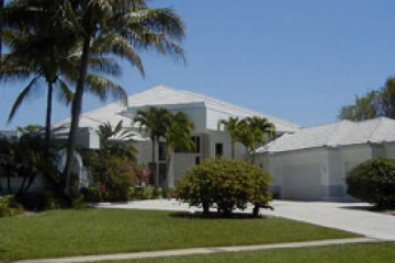 Home for Sale at 17127 White Haven Drive, Boca Raton  33496