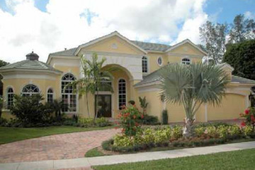 Home for Sale at 3001 NW 29th Road, Boca Raton  33431