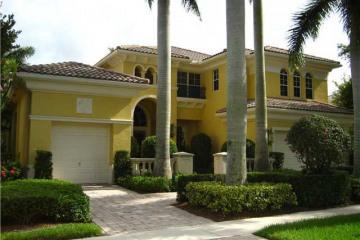 Home for Sale at 7864 Talavera Place, Delray Beach FL 33446