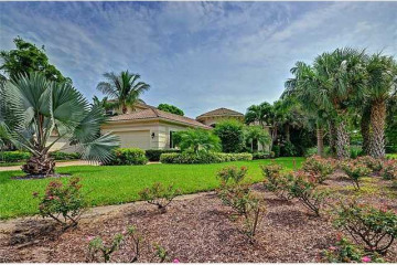 Home for Sale at 7916 Montecito Place, Delray Beach FL 33446