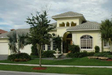 Home for Sale at 17582 Middle Lake Drive, Boca Raton FL 33496