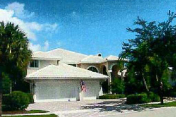Home for Sale at 2001 NW 25th Street, Boca Raton  33431