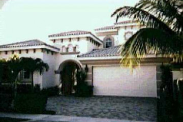 Home for Sale at 6483 NW 38th Street, Boca Raton  33431