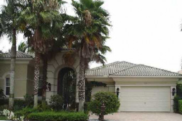 Home for Sale at 7652 Bella Verde, Delray Beach  33446