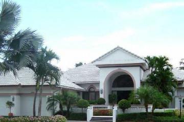 Home for Sale at 17134 Ericarose Court, Boca Raton  33496