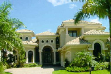 Home for Sale at 6536 NW 38th Court, Boca Raton  33496