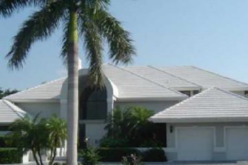 Home for Sale at 17309 White Haven Drive, Boca Raton  33496