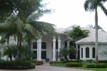 Home for Sale at 18000 W Fieldbrook Circle, Boca Raton  33496