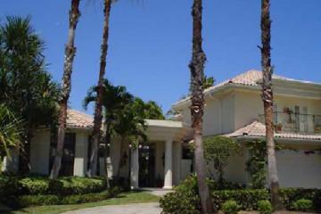 Home for Sale at 17064 Castlebay Court, Boca Raton  33496