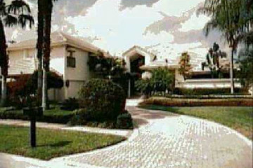Home for Sale at 17346 Saint James, Boca Raton  33496
