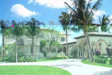Home for Sale at 18136 Sentinel Circle, Boca Raton  33496