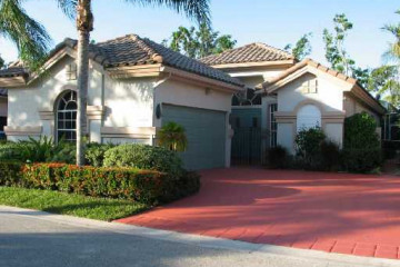 Home for Sale at 6239 NW 24th Street, Boca Raton FL 33434