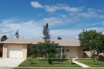 Home for Sale at 3225 Bermuda, Palm Beach Gardens FL 33410