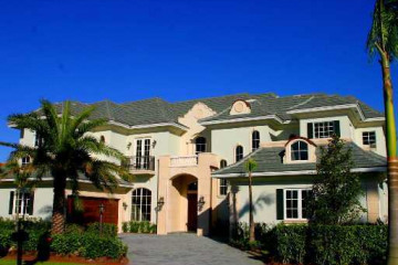Home for Sale at 17730 Scarsdale Way, Boca Raton FL 33496