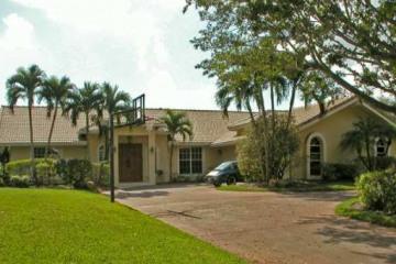 Home for Sale at 18380 Long Lake Drive, Boca Raton FL 33496