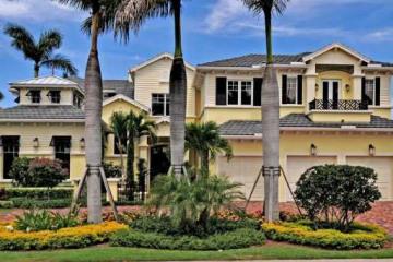 Home for Sale at 2156 Acorn Palm, Boca Raton FL 33432