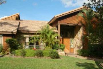 Home for Sale at 2903 NW Banyan Boulevard Circle, Boca Raton FL 33431