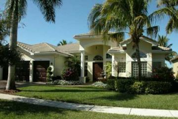 Home for Sale at 19461 Saturnia Lakes Drive, Boca Raton FL 33498