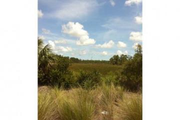 Home for Sale at 225 Via Palacio, Palm Beach Gardens FL 33418