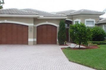 Home for Sale at 15962 Mataro Bay Court, Delray Beach FL 33446