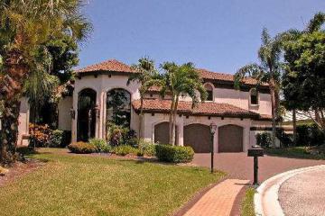 Home for Sale at 17340 Allenbury, Boca Raton FL 33496