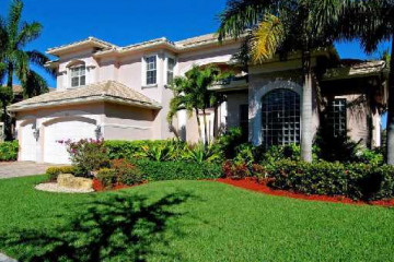 Home for Sale at 9549 New Waterford Cove, Delray Beach FL 33446