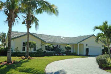 Home for Sale at 2268 NW 30th Road, Boca Raton FL 33431