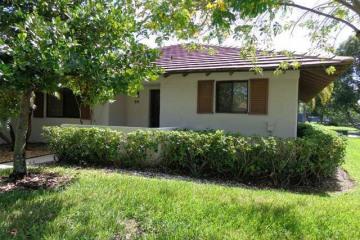 Home for Rent at 311 Club Drive, Palm Beach Gardens FL 33418