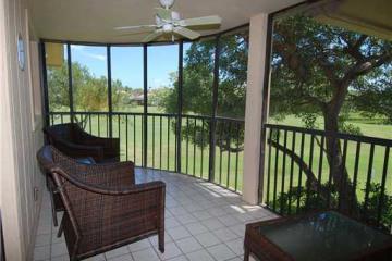 Home for Rent at , Jupiter FL 33477