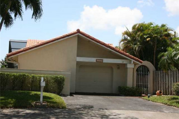 Home for Sale at 2000 15th Place, Delray Beach FL 33445
