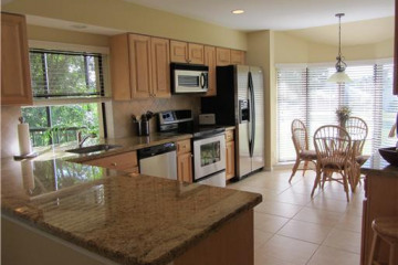Home for Rent at 17166 Waterbend #210, Jupiter FL 33477